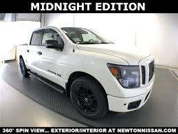 New Nissan Titan Nashville TN Its Time To Compare The Nissan Titans Warranty With Other Pickup Patrol South Africa 2015 Frontier Overview Cargurus New 2019 Sv Crew Cab In Lincoln 4n1914 Sid Dillon 1990 Truck Titan Nashville Tn Pickup Flatbed 4x4 Commercial Egypt Review 2016 Pro4x Adds Three New Pickup Truck Models To Popular Ken Pollock Warrior Concept Asks Bro Do You Even 2018 S Extended Roseville F11766 1995