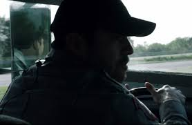 Armored Truck Driver | Banshee Wiki | FANDOM Powered By Wikia Police Man Robbed Armored Truck Driver News Mdjonlinecom Armored Inside Store Car Killed In Robbery Video Of Atmpted Released Accused Mind Behind Deadly Midcity Scoped Out Truck Driver Badass Classic Guys Unisex Tee Sunfrog Security Officer Fatally Wounds Suspect Brinks For Sale Vehicles Knight Xv The Worlds Most Luxurious Armored Vehicle 629000 Shot During Outside Walgreens North Kelsey Thomas On Twitter Breaking Searching For At Least 1