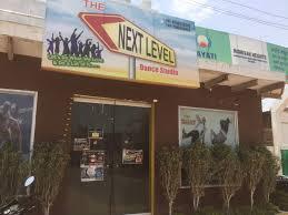 100 Next Level Studios The Dance Studio Goverdhan Chowk Dance Classes