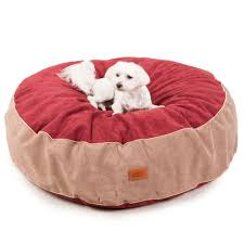 Forever Pet Beds Queen Chair Corduroy 8 Ft Bean Bag Large 5 Saravihacom Bed For Dogs Korrectkritterscom Icon Kenai Faux Fur Arctic Wolf Grey 85cm X 50cm Luxurious Furry Living Room Bags For Adults Leather Bean Bag Chair Xl No Beans Inc In Me10 Swale The Big Giant Huge Extra Paw Dog Beds Ultimatesack Brilliant About Vinyl Chairs Home Design Inspiration And What Is The Best Sofa Fabric If You Have Pets Forever Pet