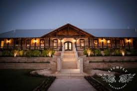 Wedding Venues In Houston | Best Images Collections HD For Gadget ... Dance Source Houston Creating Audiences And Appreciation For Garage Door Windsor Doors Tx Oklahoma City Best 25 Jj Watt Size Ideas On Pinterest The Barn Restaurant Patio Pergola Gorgeous Inspiration Outdoor Fniture Bedroom Modloft Pottery Barn Chelsea Sconce Luxury Bed Real Wedding Big Sky Texas Bayou Bride Zoi Matthew At Water Oaks Farm Barndominiums Metal Homes Steel Brodie Homestead Allan House 32 Best Indoor Reception Images Flowers Weddings In Tx