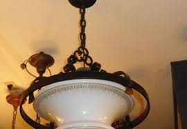 lighting flush mount ceiling lights for kitchen with 6