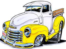 Hot Rod Classic Custom Vintage Ratrod Ford Chevy Mopar Gasser Tshirts