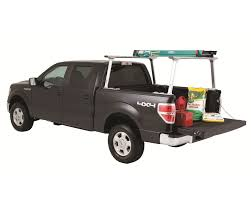 Top Tracrac Tracone Universal Truck Rack P43 On Wonderful Home ... Thule Truck Rack Advantageaihartercom Truck Bed Bicycle Rack Bike Thule Covers For Cover Insta Gater 501 500xt Xsporter Pro For Gmc Sierra Pick Up Ford F250 With Height Adjustable Alinum 963 Spare Me Tire Pickup Bike Carriers Mtbrcom Snowcat Ski Snowboard Truckstuffdirectcom Bwca Canoe What Else Is Out There Boundary Waters 500xtb Retraxone Mx Retractable Tonneau Trrac Sr Amazoncom Multiheight