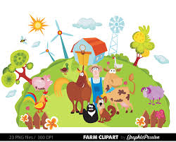 Farm Animals Clip Art Farm Clipart Farm Animal Vectors Barn Farm Animals Living In The Barnhouse Royalty Free Cliparts Stock Horse Designs Classy 60 Red Barn Silhouette Clip Art Inspiration Design Of Cute Clipart Instant Download File Digital With Clipart Suggestions For Barn On Bnyard Vector Farm Library