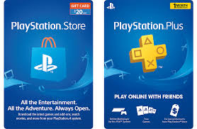 Ps Plus Membership Discount Code Canada. Best Buy Liquors Coupon Fox Rent A Car Discount Code 2019 Coupons Rshey Park Ecu Application Fee Promo Walgreens Valid Coupon Code Your Tea Europe Road To Seoul Joss Maine Connecticut Orthopaedic Specialists Europa Cosmetica Tankless King Coupons 20 Percent Off Spirit Halloween Dtw Parking Restoration Hdware Promo Codes Coupon Parkwhiz Z Codes Hunter Mountain Filter1 E Trailer Voltaren Gel 2018 The Best Wayfair Online Nov Honey Att Wireless Plan Apple Business Tiers