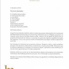 Mayra López Mulero Renuncia A Nación Z Ley Y Orden