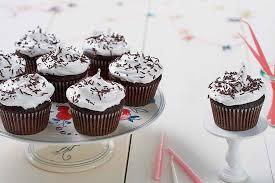 Cake Cupcakes Guide