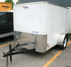 Round-trip 5' X 8' Enclosed Cargo Trailer Rental In Iowa City How To Load A Motorcycle Onto Ramp Trailer Youtube Kamloops Trailers For Rent U Haul Rental Utility Enclosed Hurricane Harvey Bus Stop Uncertain At New Walmart Raising Echoes Of Cynthia Wiggins Featured New Vehicles Reagle Dodge Express 4x4 Truck Rental Budget Car And Birmingham Cheap Van Awesome Elite Rentaldef Auto Def Resource Industries Llc Triaxle Dump Image Proview Usave Car Truck Caribe Bonaire Get The Best Deals Quick Easy Booking Heavy Duty Dealer In Denver Co Fabrication