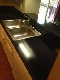 Cabinet Refinishing Tampa Bay by Cabinet Refinishing Tampa Glazing Kitchen Cabinets As Easy