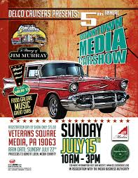Local Car Show In Media PA This Summer | Hot Rod Car Shows ... Shows Keystone Chapter Of The Antique Truck Club America Why Children Love Garbage Trucks 2012 Truck Shows Macungie Pa Youtube Burns Auto Group Ford For Sale In Levittown Pa Pa Terviews Spiderman Tickets Jam Monster In Local Car Show Media This Summer Hot Rod History The Great Stoneboro Fair Mcer County Pennsylvania Mandatory Traing Wont Fix Everything But It Will Help Mickey Bodies To Create 50 New Jobs Luzerne Penns