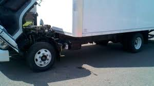 Stock #2447 - 2007 ISUZU NPR-HD Box Truck - 127k Miles - YouTube Podx Diesel Kit Is Designed For Dual Battery Truckswith A 1991 Gmc Suburban Doomsday Part 7 Power Magazine Heavy Equipment Batteries Deep Cycle Battery Store 12v Duty Truck 225ah Mf72512 Buy How To Bulletproof Ford 60l Stroke Noco 4000a Lithium Jump Starter Gb150 Troubleshoot Failure Batteries Must Have This Youtube Meet The Ups Class 6 Fuel Cell With A 45kwh Far From Stock Take One Donuts And Burnouts