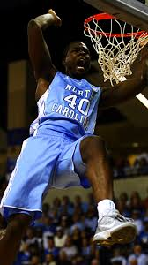 182 Best UNC Images On Pinterest | Unc Tarheels, Tar Heels And ... Andrew Bogut Stats Details Videos And News Nbacom Kyrie Irving Harrison Barnes Postgame Interview At The 2010 Matt Drove 95 Miles To Beat St Out Of Derek Fisher 11 Best Golden State Warriors Players I Like Pastpresent Images Why Lakers Should Target Festus Ezeli Players The Official Site Of Dallas Mavericks Fashion Warriors Golden State Shows Its Style Off Court San Isnt Quite Second Coming Josh Howard Is Playing More Aggressive Sketball This Season Nba Scouts Dish On Boston Celtics Rookie Jayson Tatum Bleacher