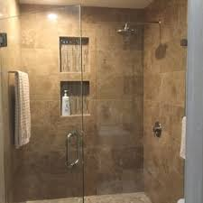 san diego marble tile 30 photos 56 reviews building