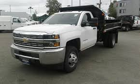 Anchorage - New 2018 Chevrolet Silverado 3500HD Vehicles For Sale Ram 3500 Price Lease Deals Anchorage Ak Chevrolet Of Wasilla New Used Car Dealer Near Palmer Alaska Traffic Fatalities Up Sharply So Far In 2016 Total Truck Totaltruck Twitter Monster Earthquake Shakes Widespread Damage Reported On Take Us Back Tbt Alaskan Summer For Many Getting A Stolen Car Means Cleaning 2018 Silverado 3500hd Vehicles For Sale