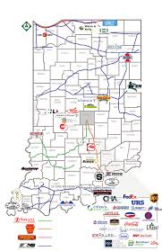 CNXS_ILC-Strategic Plan_v9.indd Sun 325 More From I64 Indiana 2014 Multimodal Freight And Mobility Plan Ideliver Competitors Revenue Employees Owler Company Profile New Equipment Sightings Usher Transport Sodrel Truck Lines Companies Phoenix Az