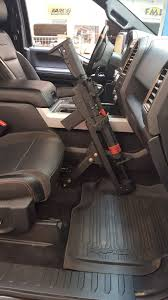 Ford Truck Universal Front Seat Mount Kit For AR Rifle Carrier ... Truck Gun Storage Springfield Xd Forum 57 Back Seat Rack Game Winner Camo Suv Rifle Shotgun Holder Car Pickup Hunting What Requirements Should Be In Your Safe Ford Universal Front Mount Kit For Ar Carrier Tl4 Land Rover Defender Drawer Box Safe Transk9 The Best Ideas Top Reviews 2019 20 Tx15 Light Enhanced Lone Star Armory