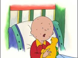 Caillou Dies In The Bathtub by 57 Best Caillou Images On Pinterest Caillou Spanish And Pbs Kids