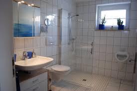 apartment ferienwohnung zur selbstversorgung genießer