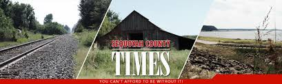 County Times Recent Blog Posts Wood Farmhouse Barn Door Bar World Market Farmville 2 Country Escape Android Apps On Google Play Markets Bloomberg Science Wired Answer Man Udderly New Idea Emerges For St Marys Dairy Barn How Fans Recreated Game Of Thrones In A Minecraft Map The Size Craft Brewers Rise The Spokesmanreview Big Little Farmer Offline Farm Apple Shows Off Breathtaking Augmented Reality Demos Iphone