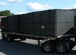 Truck Tarps Blog - Heavy Duty Truck Tarps, High Quality Trailer ... Custom Tarps Trs Industries We Are A Manufacturer Of Custom Usa Made For Trucks Flatbed Tarps4less North Dakota Electric Roll Tarp Pro Inc Truck Trailer Dump Systems Tarping Tarpguy Frequently Asked Questions About Fastrak Evolution Rolling Tarp System Truckhugger Automatic Mesh 6x8 Pickup Bed Cover Green Heavy Duty Bedder Covers Blog Tpub84 Underbody Springs Patriot Polished Alinum Arm