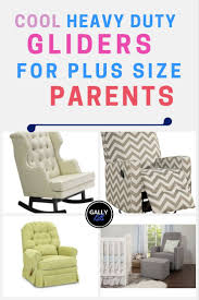 300 Lb. Weight Limit Gliders: 10 Of The Best Heavy Duty ... Rocking Chair Wooden Comfortable In Nw10 Armchair Cheap And Ottoman Ikea Couch Best Nursery Rocker Recliners Davinci Olive Recliner Baby How Can I Choose The Indoor Babyletto Madison Glider Home Furnishings Rockers Henley Target Wayfair Modern Astounding For 2019 A Look At The Of Living Room Unusual For Nursing Your Adorable Chairs Marvellous Gliding Gliders Relax With Pottery Barn
