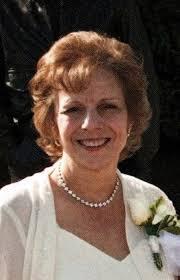 Obituary for Deborah Lynn Petrowski Services