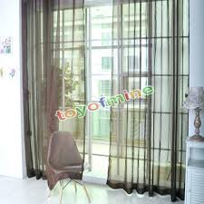 Front Door Side Window Curtain Panels by Front Doors Front Door Side Window Sheer Curtains Front Door