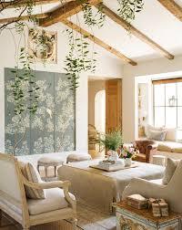 100 Interior Designers Homes Inside 29 Spectacular Design