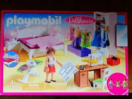 playmobil 70208 ebay kleinanzeigen