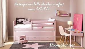chambre fille 8 ans awesome chambre fille 5 ans images matkin info matkin info
