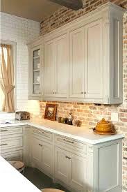 comment repeindre une cuisine repeindre cuisine rustique peinture pour cuisine rustique comment