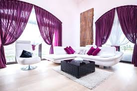 Grey And Purple Living Room Ideas by Living Room Fabulous Purple Living Rooms Purple Sofa Living Room