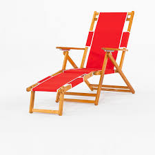 Oak Wood Folding Convertible Beach Chair / Lounger - Logo Red ... Amazoncom San Francisco 49ers Logo T2 Quad Folding Chair And Monogrammed Personalized Chairs Custom Coachs Chair Printed Directors New Orleans Saints Carry Ncaa Logo College Deluxe Licensed Bag Beautiful With Carrying For 2018 Hot Promotional Beach Buy Mesh X10035 Discountmugs Cute Your School Design Camp Online At Allstar Pnic Time University Of Hawaii Hunter Green Sports Oak Wood Convertible Lounger Red