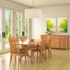 Dining Room Tables Sizes by How To Choose The Right Dining Table Size Design Necessities