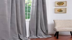 Eclipse Blackout Curtains Jcpenney by Interior Simply Block Light Idea With Cool Blackout Drapes