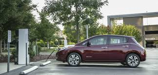 Electric Car Sales Crash Is Predicted By Edmunds Due To The End Of ... Used 2015 Ford Focus St For Sale Pricing Features Edmunds Chevrolet Silverado 1500 Need A New Pickup Truck Consider Leasing Toyota Tundra Hyundai Sonata Hybrid 2014 Kia Sorento 2016 Sportage Tacoma Nissan Murano Ram Altima F350 Super Duty