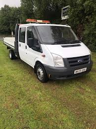 2009 Ford Transit Flatbed Pickup Truck | In Merthyr Tydfil | Gumtree File2009 Ford F150 Xlt Regular Cabjpg Wikimedia Commons 2009 Used F350 Ambulance Or Cab N Chassis Ready To Build Hot Wheels Wiki Fandom Powered By Wikia For Sale In West Wareham Ma 02576 Akj Auto Sales F150 Xlt Neuville Quebec Photos Informations Articles Bestcarmagcom Spokane Xl City Tx Texas Star Motors F250 Diesel Lariat Lifted Truck For Youtube Sams Ford Transit Flatbed Pickup Truck Merthyr Tydfil Gumtree