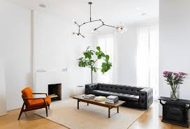 100 New Houses Interior Design Ideas 34 White Room That Are Anything But Boring
