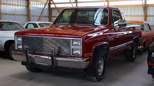 1986 GMC High Sierra Shortbed Pickup 454 Big-block V8 - YouTube Filebig Jimmy 196061 Gmc Truckjpg Wikimedia Commons Big Bright And Beautiful Jacob Andersons 2015 Sierra Denali Bangshiftcom Ebay Find This 1977 Astro 95 Is A Barn Antiques Take Over 104 Magazine Vintage Rig Rigs Biggest Truck And Semi Trucks Gets Tint Southern Tint Trucks Gmc Decent 1978 Astro Cabover Truck Autostrach Just Car Guy Coolest Transporter Ive Come Across In A Long Time Named Most Ideal Popular Brand For Third Straight Year Gmc File1991gmcsemitruck04964jpg Things To Wear Pressroom United States 2500hd