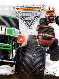 2nd Most Dangerous Sports #AdvanceAutoPartsMonsterJam ... Monster Jam Returns To Raymond James Stadium Jan 13 And Feb 3 Monster Jam Returns To Pittsburghs Consol Energy Center Feb 1315 Falling Rocks And Trucks Patchwork Farm 2018 Coming Jacksonville Pittsburgh Pa 21117 7pm Grave Digger Hlight Video Of Krysten Paramore Headline Tuesday Tickets On Sale 2nd Most Dangerous Sports Advanceautopartsmonsterjam Get Your Truck On Heres The 2014 Schedule Jams Print Coupons Metro Pcs Presents In February 1214 Details