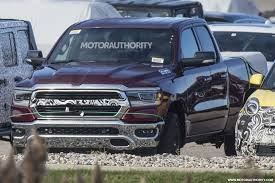 100 Dodge Truck Specs 2019 Models Release Date And 2018 2019 New Car