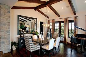 Spanish Style Dining Room Furniture Magnificent On Other With Regard To Breathtaking For 66 Rustic 18