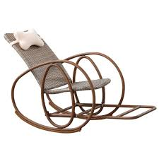 Amazon.com: ZHEN GUO Rattan Wicker Look Metal Rocking Chair ... Ratio Rocking Chair Kian Contract Singapore Fantasy Fields Classic Rose Amazoncom Lounge Lunch Break J16 Rocking Chair By Hans Wegner For Fredericia Stolefabrik 1970s Motorised Baby Swing Seat Portable Rocker Infant Newborn Sounds Battery Operated Buy Chairbedroom Euvira Jader Almeida Classicon Space Andre Pierre Patio Coral Sands Table Windsor Fniture Chairs Png Voido Xtra Designs Pte Ltd Details About 30 Tall Nunzia Black Metal Frame Sling Style Ash Arms Serena Greywash Painted Rattan Hemmasg
