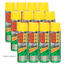 buy adhesives products on line tradeunderlay