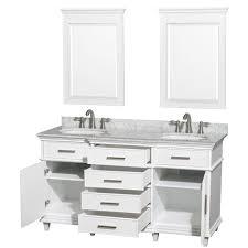 Small Modern Bathroom Vanity by Home Decor Small Canvas Painting Ideas Mid Century Modern