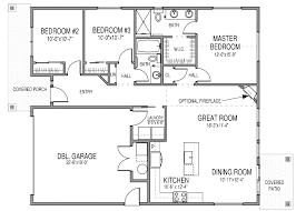 Floorplans » New Era Homes Planning Your Bathroom Layout Victoriaplumcom Latest Restroom Ideas Small Bathroom Designs Best Floor Plans Paint Kitchen Design Software Chief Architect Layout App Online Room Planner Tool Interior Free Lovable Layouts Floor Plans With Tub And Shower Sistem As Corpecol Oakwood Custom Homes Group See A Plan You Like Buy By 56 Shower Sink Bo Golbiprint Design Beautiful Master Walk In Reflexcal The Final For The Mountain Fixer Bath How We Got 8 X 12 Vw32 Roccommunity