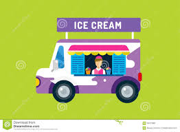 Ice Cream Vector Truck Van Stock Vector. Illustration Of Scoop ... Shopkins Series 3 Playset Scoops Ice Cream Truck Toynk Toys Scoop Du Jour Gives A Shake To The Ice Cream World The Cord Playmobil 9114 Products Desnation Desserts Handmade Portland Grandbaby Sweet Rides Sacramentos Trucks Chomp Whats Da Northwestern Ok St U On Twitter Is Here For Learn Cart Leapfrog Food Fair Treat Free From Ben Jerrys La Food Trucks Back
