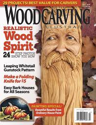 woodcarving illustrated fall 2014 issue 68 is now available