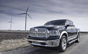 2013 Ram 1500 Rumble Bee Concept Redesign Dodge Truck Wallpapers ... 1985 Dodge Ram Cummins D001 Development Truck 1950 85 Ramcharger Wiring Diagram Diy Diagrams Royal Se 4x4 Suv 59l V8 Power 1 Owner My Good Ol Dodge 86 Circuit And Hub 1981 D150 Youtube 2003 4 Pin Trailer Library Residential Electrical Symbols Resto Cumminspowered W350 Crew Cab 78 Block Schematic Wire Center